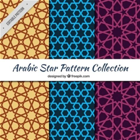 arab star pattern arabic vectors photos and psd files free download
