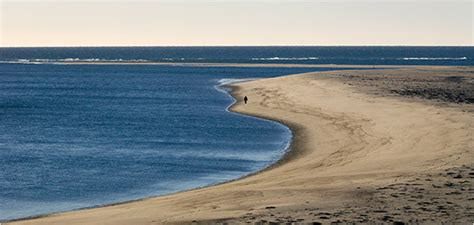 cape cod ny in winter cape cod vacations are and peaceful the
