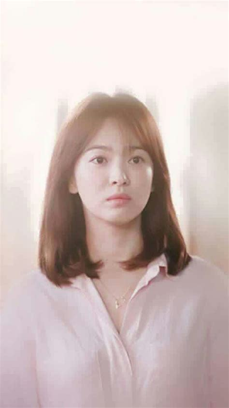 sun hye in different hairstyles pictures best 25 song hye kyo ideas on pinterest asian bangs