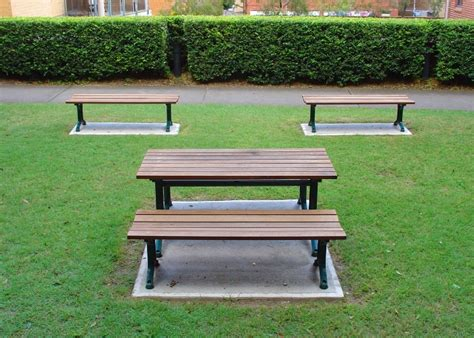 metal garden benches australia garden benches australia 28 images sustainable