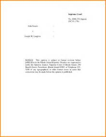 Agreement Letter Between Two Parties Template sample agreement letter between two parties agreementtemplates