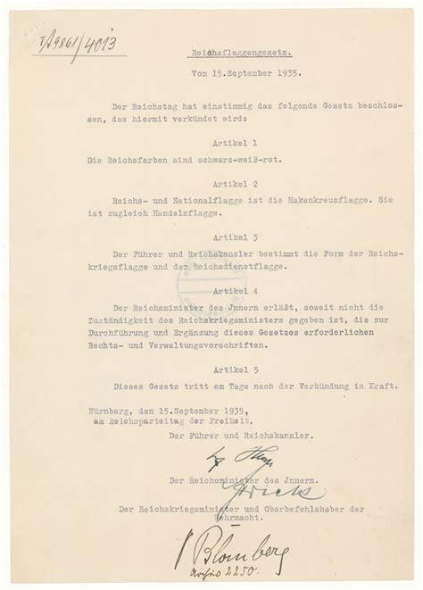 Nuremberg Laws Worksheet by 100 Nuremberg Laws Worksheet The Philippines