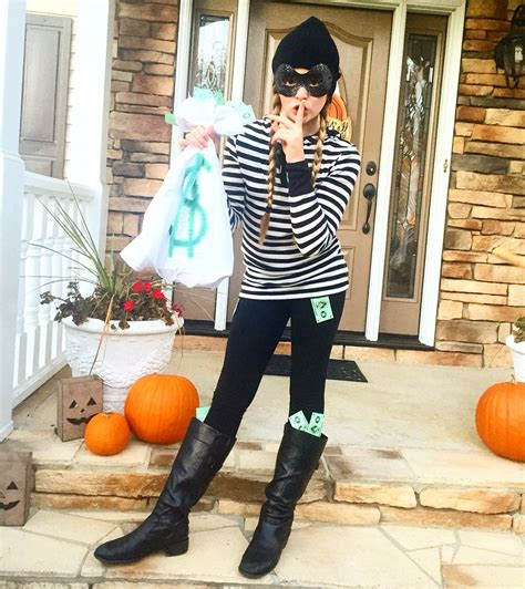 tween halloween costume cheap easy  cute diy