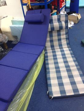 upholstery supplies bristol re upholstery