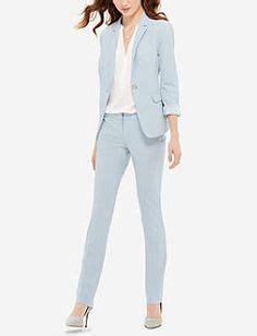 light blue suit womens 1000 images about graduation clothing ideas on
