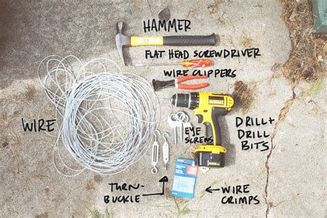 how to string lights across backyard hang photos on wire best 25 clothespin photo displays