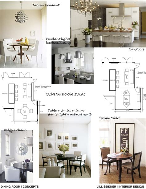 concept board housing interior design facs pinterest 96 best decorating inspiration concept boards etc images