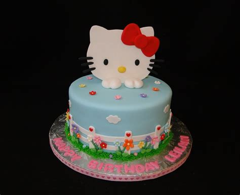 Kitchen Paint Ideas With Maple Cabinets by Images Hello Kitty Cake 2015 House Style Pictures