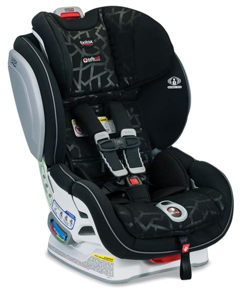 britax advocate car seat britax advocate clicktight convertible car seat mosaic
