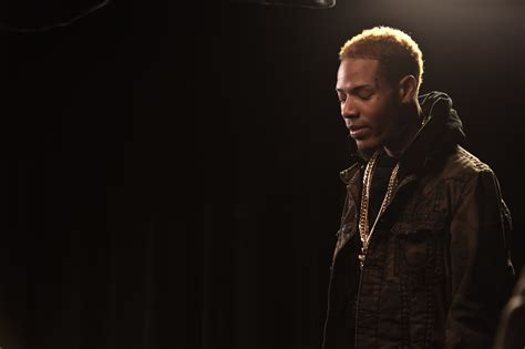 all wap pc games download mixepanama fetty wap wallpapers full hd pictures