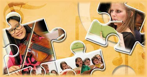 lettere aperte scelta tempo scuola lettere aperte dei genitori