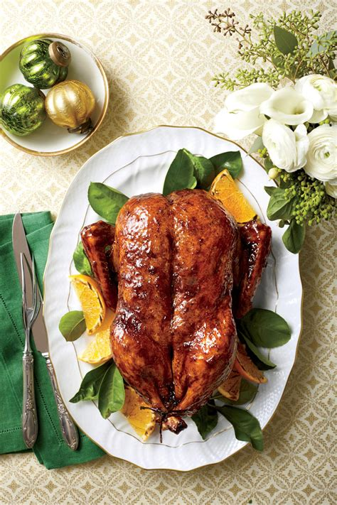 southern living turkey brine recipe our best gluten free thanksgiving recipes southern living