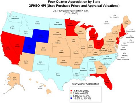 average rent in united states average rent in united states 28 images 3 reasons why