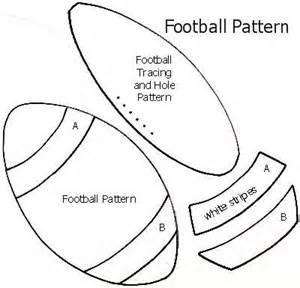Football Blocks Template by 25 Best Ideas About Football Quilt On Quilt
