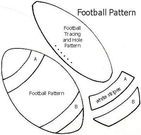 football cutout template 25 best ideas about football quilt on quilt