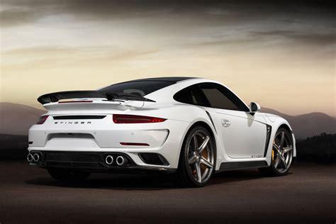 2015 z06 vs porsche 911 turbo s autos post