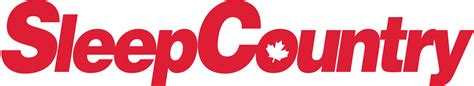 Sleep Country Free Mattress Program by Sleep Country Toronto Pro Supershow