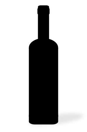 wine bottle svg file wine bottle svg