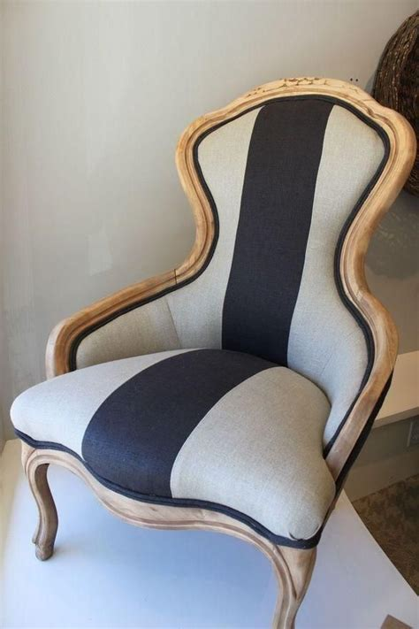 Parfum Bellagio Bold 1000 ideas about striped chair on chairs