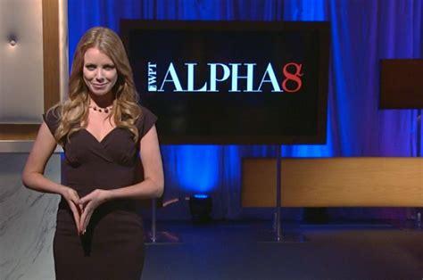 Big 8 Premieres Tonight by Wpt Alpha8 Season 2 Premieres Tonight On Fs1 Wpt