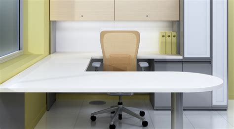 office desk materials office desk materials a level resistant materials office