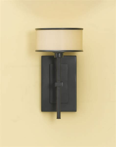 Murray Feiss Wall Sconce Murray Feiss Wb1378dbz Luxury Wall Sconce