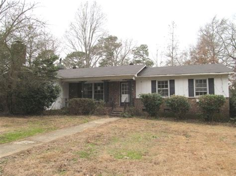 Homes For Sale In Fayetteville Nc by 735 Buena Vista Dr Fayetteville Nc 28311 Foreclosed Home Information Reo Properties And Bank