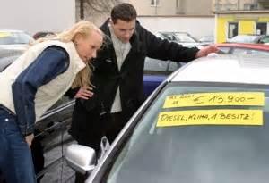 Wertberechnung Auto by Auto Wert Berechnen Auto At