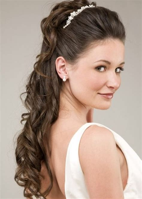 long hairstyles design most popular prom hairstyles for long hair gallery of