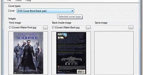 software untuk membuat iklan video software gratis untuk membuat desain cover cd dan dvd