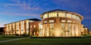 University of south alabama usa bachelor of science hospitality and