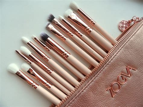 Zoefa Brush buy wholesale zoeva brushes from china zoeva