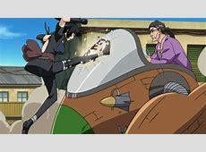 Nadeshiko-Style Hardliner Revolving Cut | Narutopedia ... Naruto Shippuden Susanoo Kurama