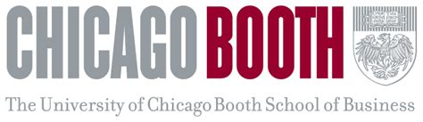 Chicago Booth School Part Time Mba by August 21 2014