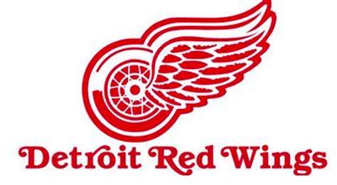 detroit red wings fan pack free detroit red wings logo printable 12 000 vector logos