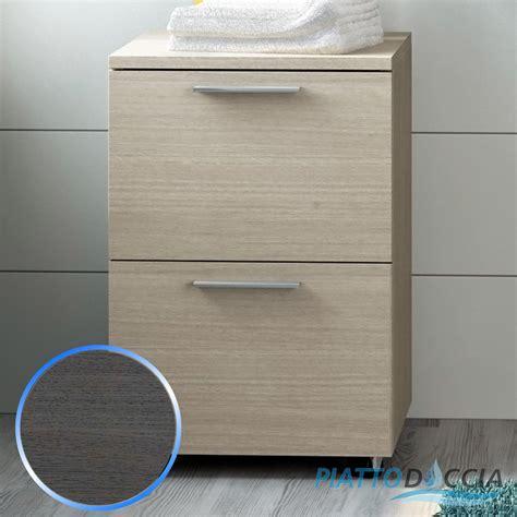 cassettiere da bagno cassettiera con ruote rotelle cassetti mobile da bagno