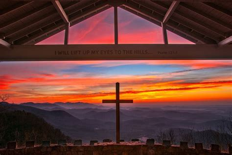Symmes Chapel Camp Greenville, SC   greenville   Pinterest