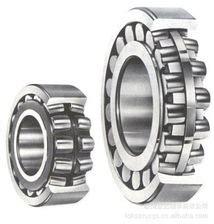 Spherical Roller Bearing 22317 Mbw33c3 Twb 22317 eaw33 bearings 85x180x60mm 22317 eaw33 bearing 85x180x60 hong kong xingchuang weiye