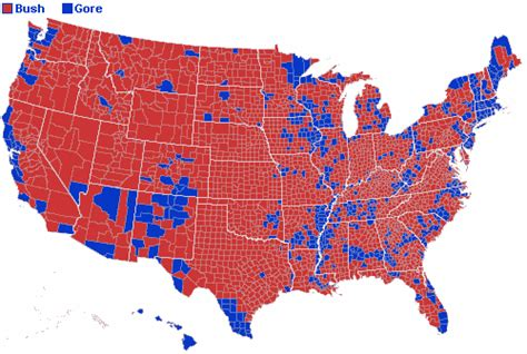 d3 usa map election site part 1 basics with knockout js bootstrap