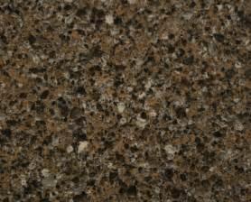quartz colors hanstone quartz countertops