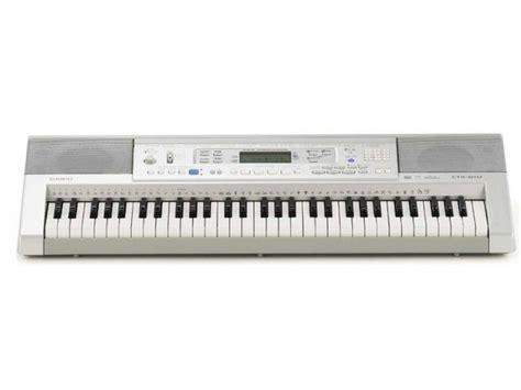 Keyboard Casio Ctk 810 In casio ctk 810