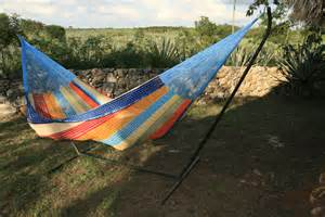 Best Hammock New Additions Hammocks And Hammock Chairs Your Best