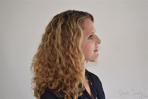 Review Of Curl Junkie Pattern Pusha | pattern pusha review justcurly com