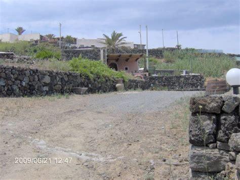 in vendita pantelleria annunci immobiliari di vendita a pantelleria