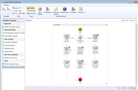 microsoft workflow manager techguideworld dumbos to dazzling