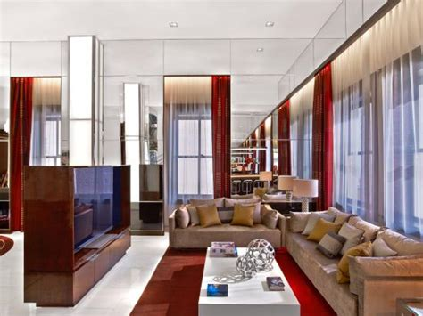 the living room dallas penthouse bar picture of the joule dallas dallas