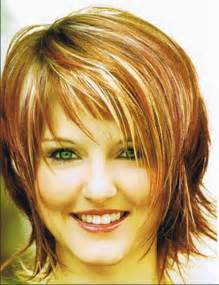 bob frisuren stufig mittellang 25 best ideas about frisuren mittellang stufig on bob frisuren stufig bob stufig