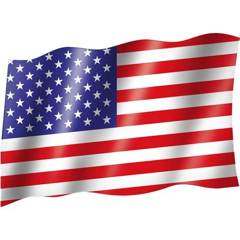 ebay amerika flag banner with eyelets quot usa quot national flag country flag