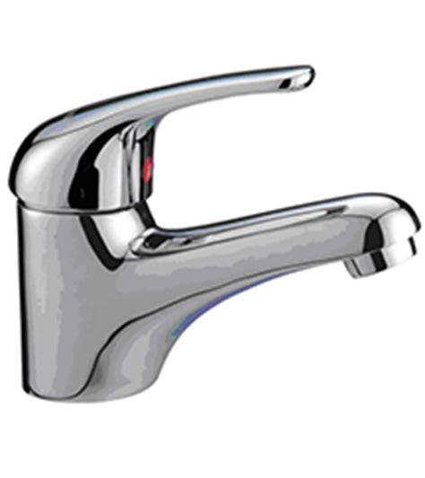 find best bathroom taps brands only at konnect kitchen