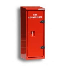 recessed fire extinguisher cabinets uk jb28 grp single extinguisher cabinet single